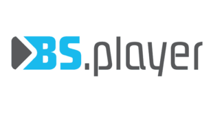 BSPlayer APK Download
