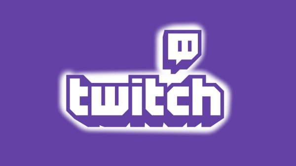 Twitch TV App Download
