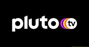 Pluto TV APP Download