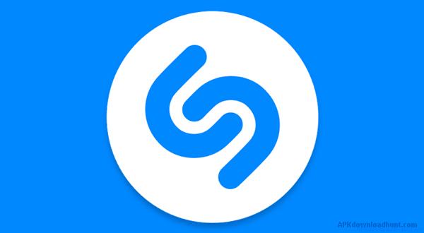 Shazam App Download
