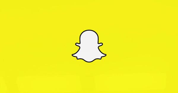 Snapchat Beta APK