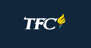 TFC App Download