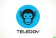 Teleboy TV
