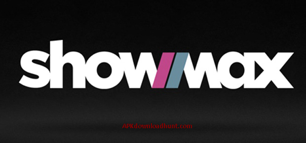 Showmax App Download