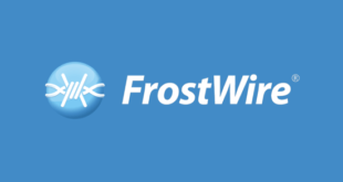 FrostWire APK Download