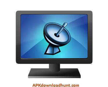 ProgTV APK Download