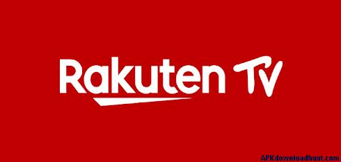 Rakuten TV APK Download
