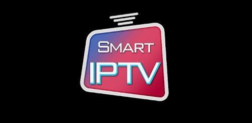 Smart IPTV APK