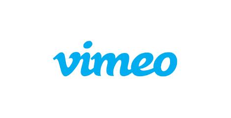 Vimeo to MP4 APK Download