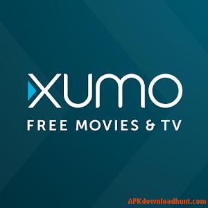 XUMO App Download