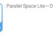 Parallel Space Lite APK