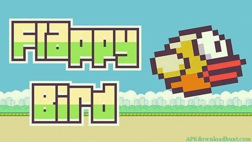 Flappy Bird APK