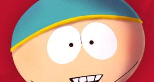 South Park: Phone Destroyer - APK Download Hunt