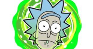 Rick and Morty - APK Download Hunt
