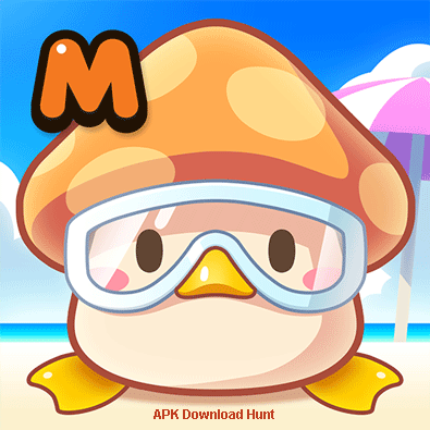 MapleStory M - APK Download Hunt