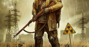 Day R Survival APK Download