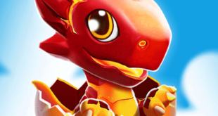Dragon Mania Legends APK Download