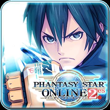 Phantasy Star Online 2 - APK Download Hunt