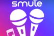 Smule - Ap Downlod Hunt