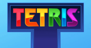 Free Tetris Game - APK Download Hunt