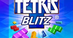 Tetris Blitz - APK Download Hunt