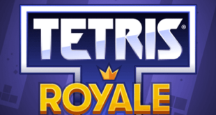 Tetris Royale - APK Download Hunt
