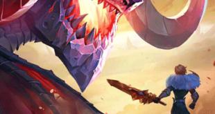 Art of Conquest Mod - APK Download Hunt