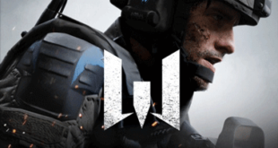 Warface: Global Operations - APK Download Hunt