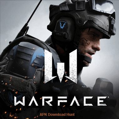 Warface: Global Operations - APK Download Hunt