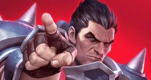 Legends of Runeterra - APK Download Hunt