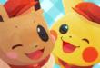 Pokemon Cafe Mix - APK Download Hunt