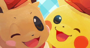 Pokemon Cafe Mix - APK Download Hunt