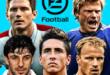 eFootball PES 2020 - APK Download Hunt