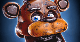 Five Nights at Freddy's AR: Special Delivery APK Download