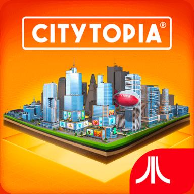 Citytopia Mod APK Download