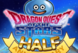 DRAGON QUEST OF THE STARS APK