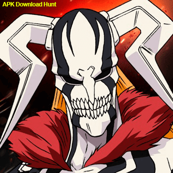 Bleach: Immortal Soul APK Download