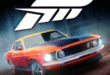 Forza Street APK Download