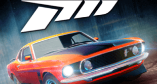 Forza Street APK Download