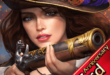 Guns of Glory APK Download