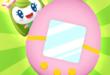 My Tamagotchi Forever APK Download