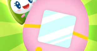 My Tamagotchi Forever APK Download