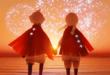 Sky: Children of the Light APK Download