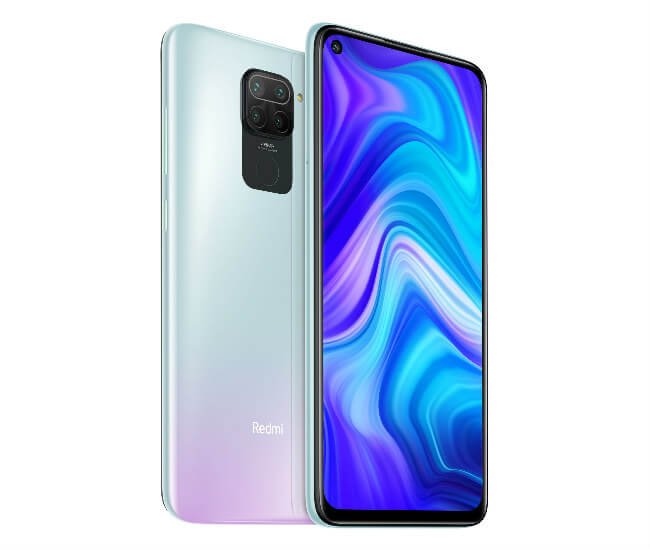 Xiaomi Redmi Note 9 – Price & Full Mobile Specifications(Updated)