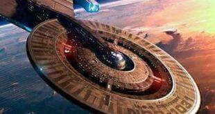 Star Trek Timelines APK Download