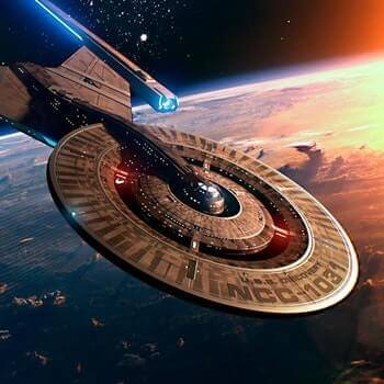Star Trek Timelines APK Download