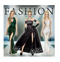 Fashion Empire APK