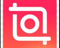Inshot APK Download