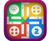 Ludo Star 2 APK Download