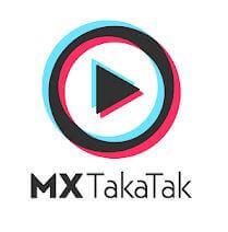 MX TakaTak APK Download